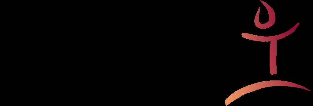 Aromarei Logo
