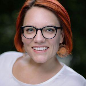 Julia Hauer - Aromarei