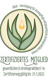 zertifiziertes_Mitglied_praktiker_2019